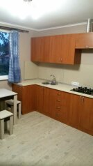 Дом, 48 кв.м. на 3 человека, 1 спальня, улица Луначарского, 4, Адлер - Фотография 3
