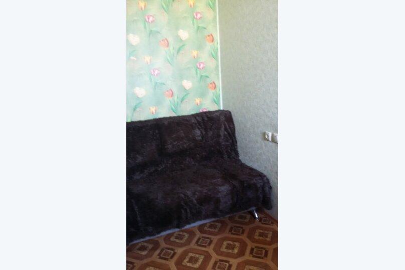 1-комн. квартира, 36 кв.м. на 2 человека, улица Карла Маркса, 5, Симферополь - Фотография 7