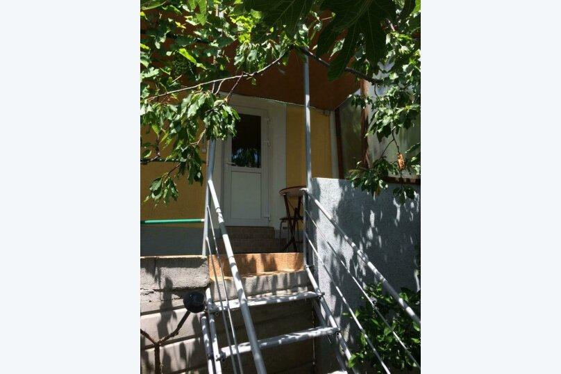 """Гостевые домики  """"Оливковая роща"""", улица Ленина, 33 на 4 комнаты - Фотография 22"""