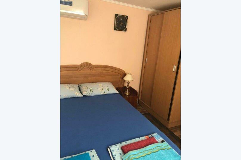 """Гостевые домики  """"Оливковая роща"""", улица Ленина, 33 на 4 комнаты - Фотография 26"""