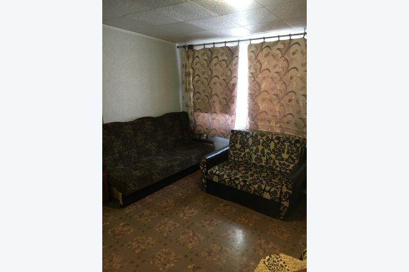 Дом, 25 кв.м. на 4 человека, 1 спальня, Перекопская улица, 13, Евпатория - Фотография 13