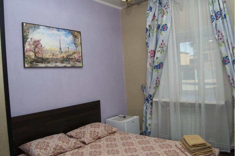 Стандарт, улица Обороны, 36, Ростов-на-Дону - Фотография 1