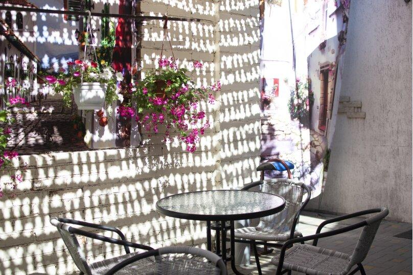 """Мини-отель """"Центральный"""", улица Обороны, 36 на 12 номеров - Фотография 10"""