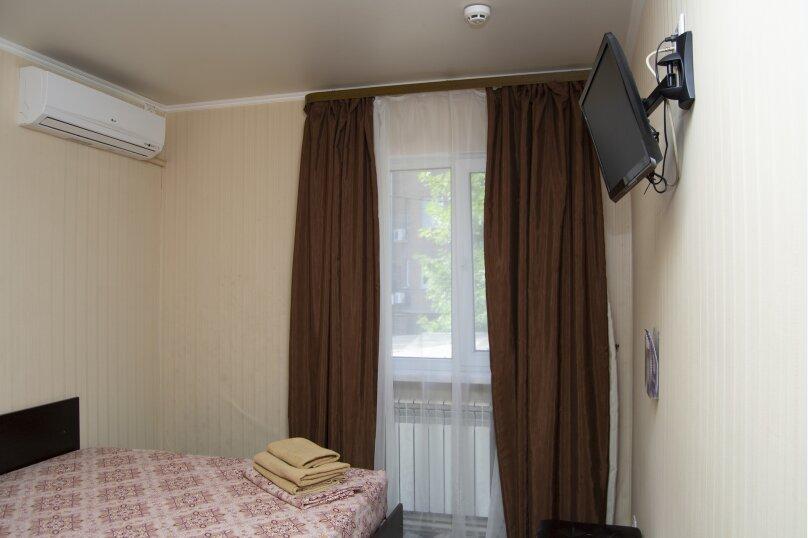 """Мини-отель """"Центральный"""", улица Обороны, 36 на 12 номеров - Фотография 11"""