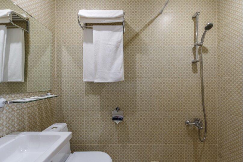 """Мини-отель """"Хуторок"""", Свердловская улица, 245 на 12 номеров - Фотография 16"""