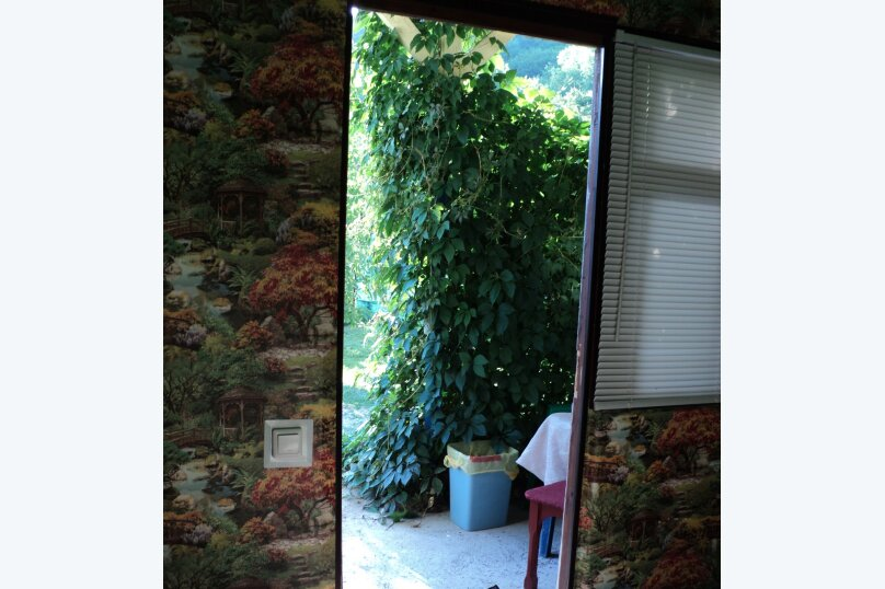 Двухместный, Черноморская улица, 9, Джубга - Фотография 3