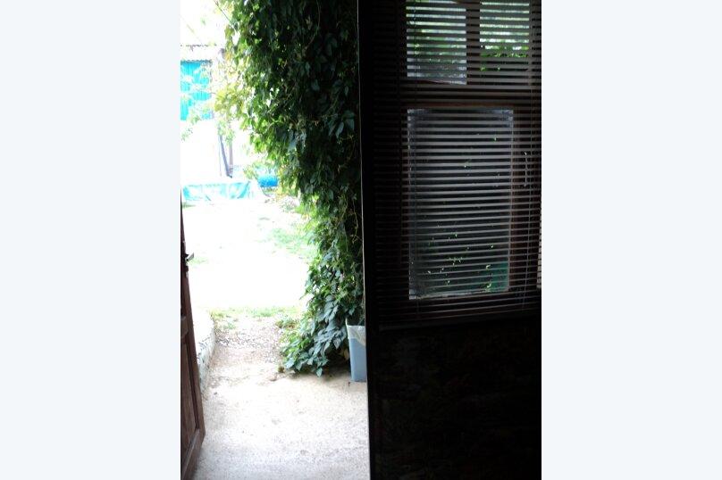 Двухместный, Черноморская улица, 9, Джубга - Фотография 6