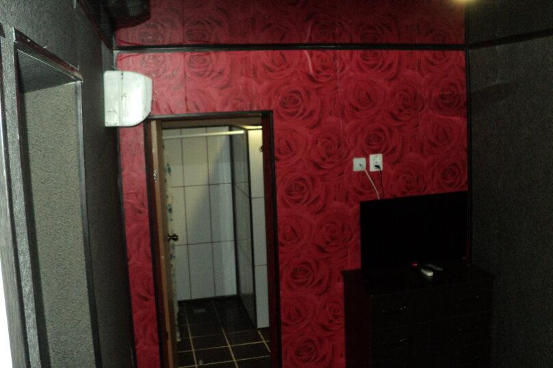 двухместный с ванной комнатой, Черноморская улица, 9, Джубга - Фотография 13