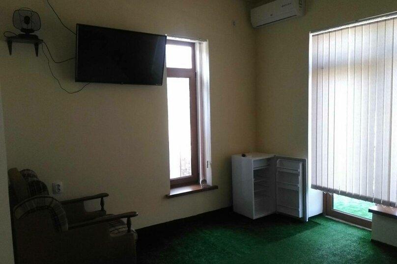 Номер люкс 3+1, Хаведжилер, 5 на 4 комнаты - Фотография 3