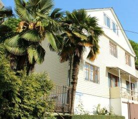 Гостевой дом , Жигулевская улица, 18 на 11 номеров - Фотография 1