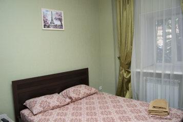 Мини-отель, улица Обороны, 36 на 12 номеров - Фотография 2