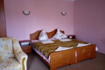 Гостиница, улица Танкистов, 19 на 12 номеров - Фотография 2