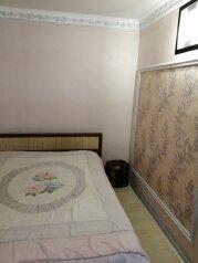 Дом под ключ, 40 кв.м. на 5 человек, 2 спальни, Курганная , 33, Витязево - Фотография 1