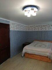 Дом под ключ, 40 кв.м. на 6 человек, 2 спальни, Курганная , 33, Витязево - Фотография 1
