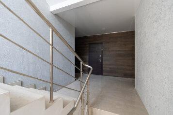 1-комн. квартира, 30 кв.м. на 4 человека, Субтропическая улица, 7, Сочи - Фотография 4