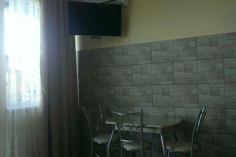 """Гостевой дом """"Дэмур"""", Маратовская , 19-а на 5 комнат - Фотография 56"""