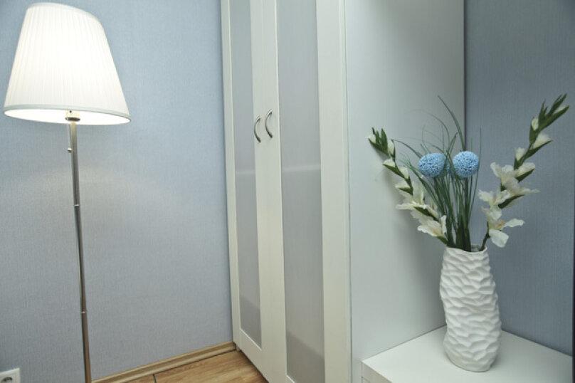 1-комн. квартира, 33 кв.м. на 3 человека, Верхняя улица, 1, Москва - Фотография 6