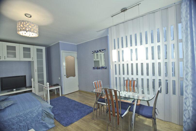 1-комн. квартира, 33 кв.м. на 3 человека, Верхняя улица, 1, Москва - Фотография 8