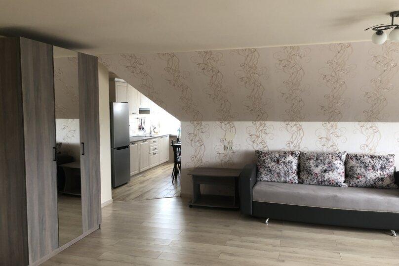 Отдельная комната, Лозовая улица, 12, Витязево - Фотография 6