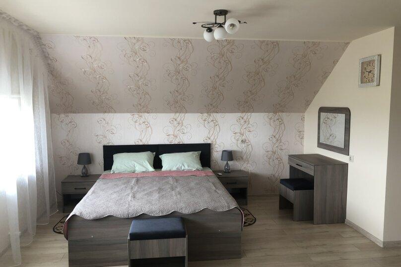 Отдельная комната, Лозовая улица, 12, Витязево - Фотография 1