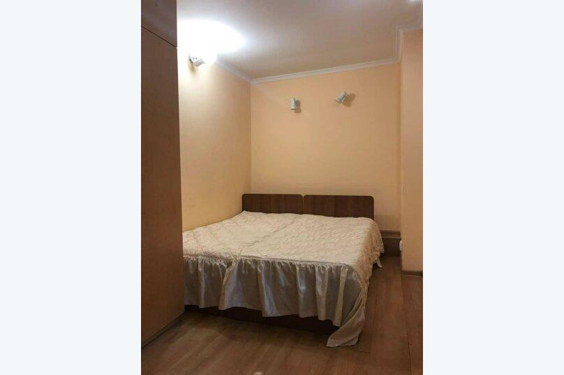Дом на 6 человек, Ленинградская улица, 46, Гурзуф - Фотография 20