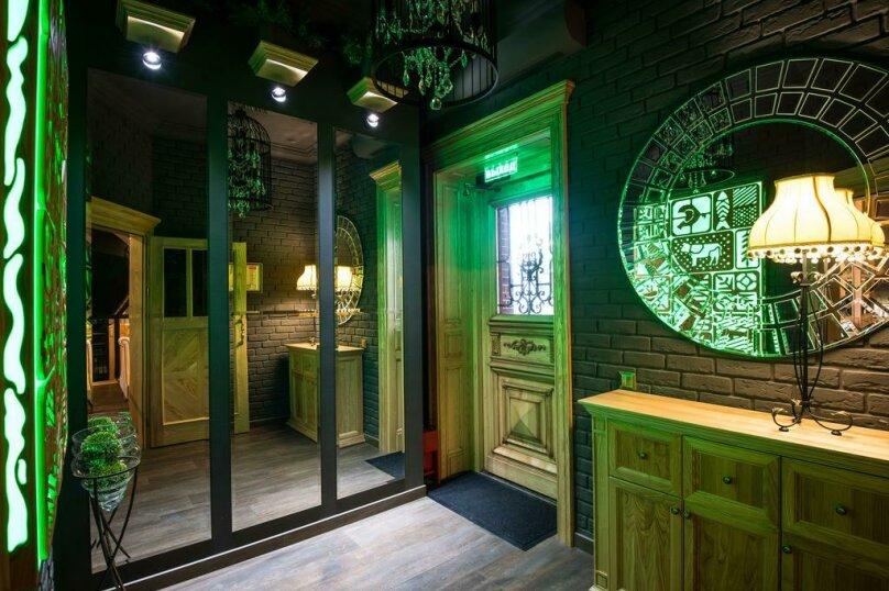 """Отель """"Столица"""", улица Мачуги, 62 на 17 номеров - Фотография 26"""