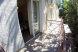 Гостевой дом , улица Ленина, 100 A на 11 комнат - Фотография 14