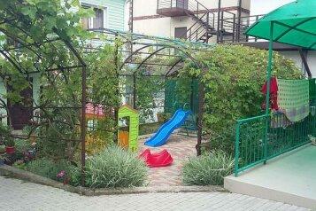 Гостевой дом, Ореховая , 5А на 7 номеров - Фотография 2