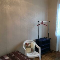 2-комн. квартира, 54 кв.м. на 4 человека, улица Агрба, 35, Пицунда - Фотография 3