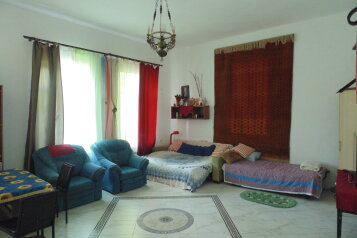 Апартаменты в частном доме, Русская улица, 4 на 4 номера - Фотография 2