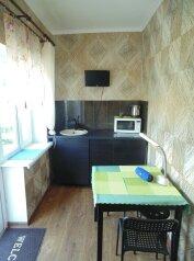 Апартаменты в частном доме, Русская улица, 4 на 2 номера - Фотография 4