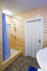 1-комн. квартира, 45 кв.м. на 4 человека, Морской спуск, 3, Отрадное, Ялта - Фотография 4