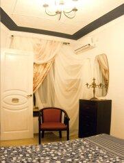 Гостевой дом, улица Комарова, 19А на 6 номеров - Фотография 1