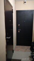 1-комн. квартира, 22 кв.м. на 4 человека, Красномаякская улица, 18Е, Симеиз - Фотография 2