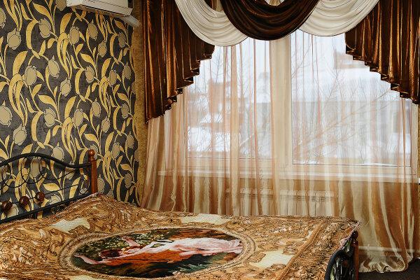 Гостиница, Пролетарская улица, 139 на 25 номеров - Фотография 1