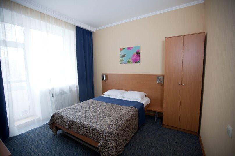 """Отель """"Cronwell Park Ника"""", улица Суворова, 110 на 82 номера - Фотография 23"""
