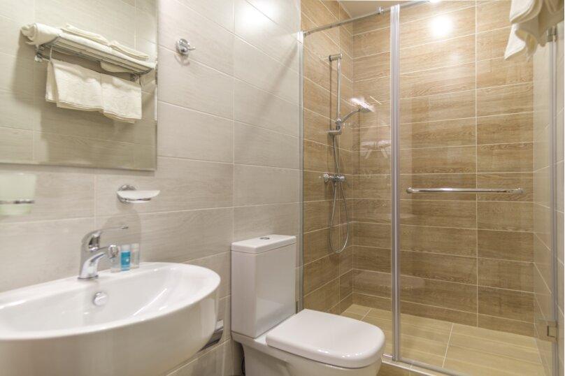 """Отель """"Sanremo"""", переулок Корницкого, 2Г  на 29 номеров - Фотография 110"""