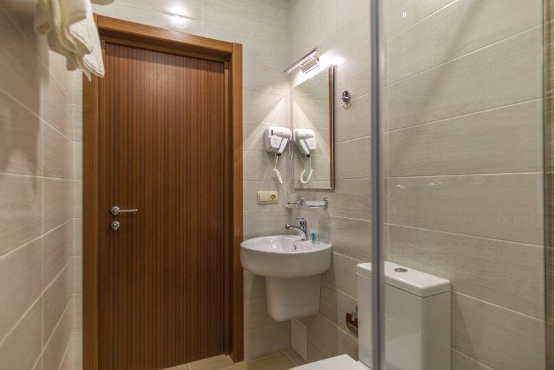 """Отель """"Sanremo"""", переулок Корницкого, 2Г  на 29 номеров - Фотография 111"""