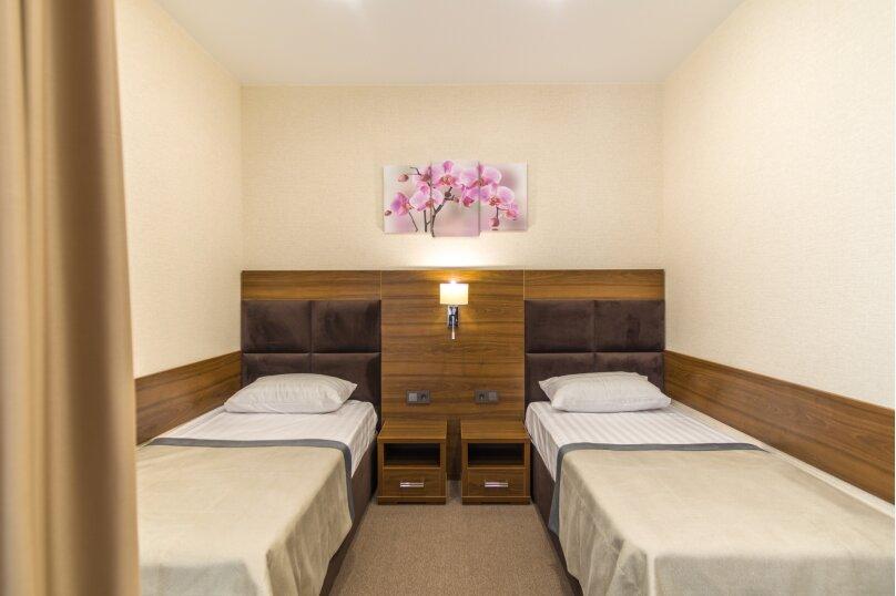 """Отель """"Sanremo"""", переулок Корницкого, 2Г  на 29 номеров - Фотография 78"""