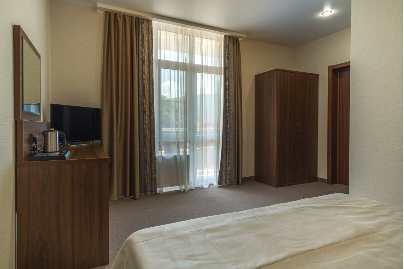 """Отель """"Sanremo"""", переулок Корницкого, 2Г  на 29 номеров - Фотография 75"""