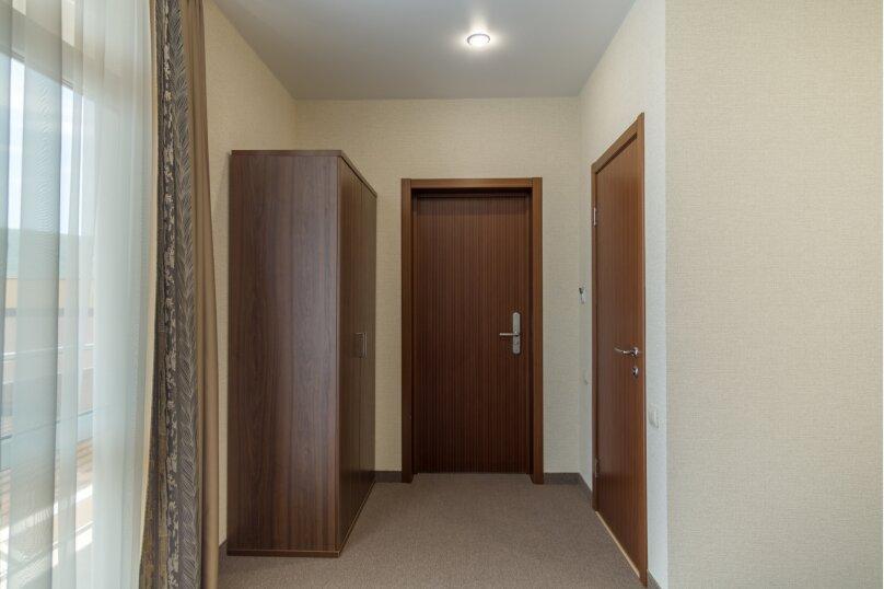 """Отель """"Sanremo"""", переулок Корницкого, 2Г  на 29 номеров - Фотография 76"""