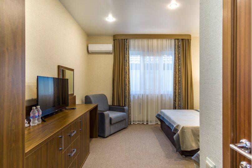 """Отель """"Sanremo"""", переулок Корницкого, 2Г  на 29 номеров - Фотография 70"""