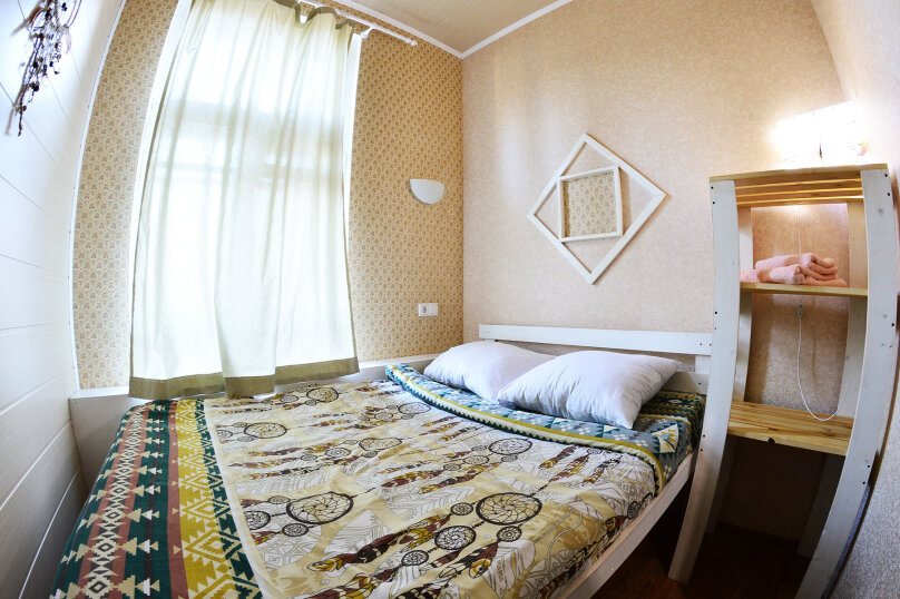 Двухместный номер, улица Казакова, 5, Москва - Фотография 1