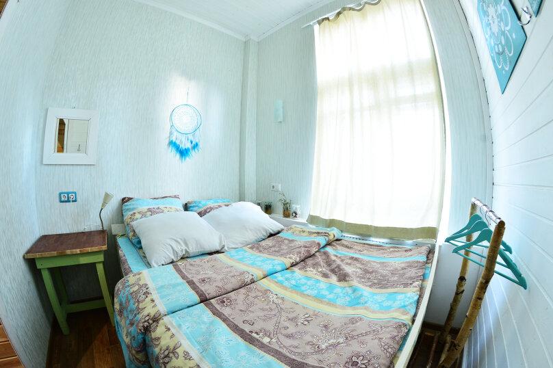 """Гостевой дом """"Хорошие Новости"""", улица Казакова, 5 на 15 комнат - Фотография 51"""