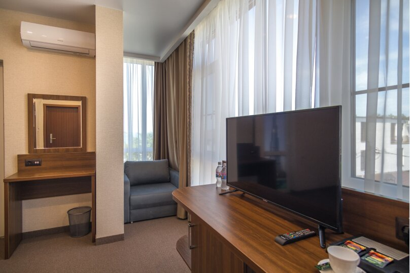 """Отель """"Sanremo"""", переулок Корницкого, 2Г  на 29 номеров - Фотография 94"""