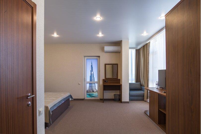 """Отель """"Sanremo"""", переулок Корницкого, 2Г  на 29 номеров - Фотография 96"""