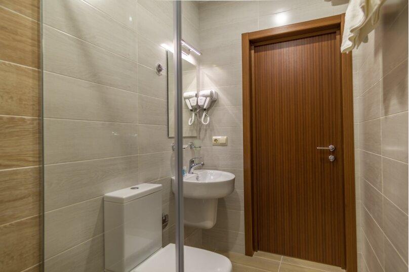 """Отель """"Sanremo"""", переулок Корницкого, 2Г  на 29 номеров - Фотография 126"""