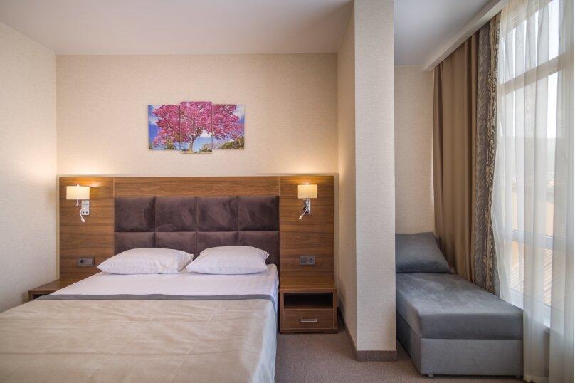 """Отель """"Sanremo"""", переулок Корницкого, 2Г  на 29 номеров - Фотография 59"""