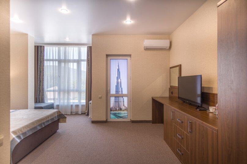 """Отель """"Sanremo"""", переулок Корницкого, 2Г  на 29 номеров - Фотография 60"""