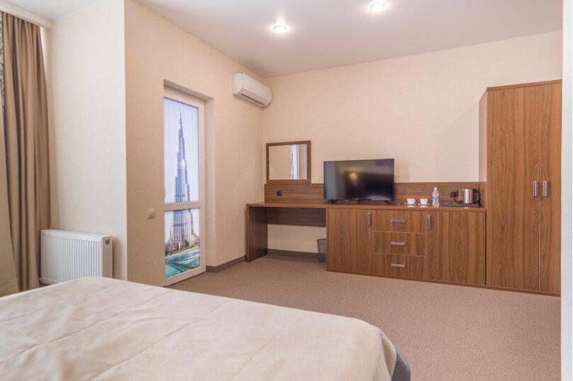 """Отель """"Sanremo"""", переулок Корницкого, 2Г  на 29 номеров - Фотография 61"""